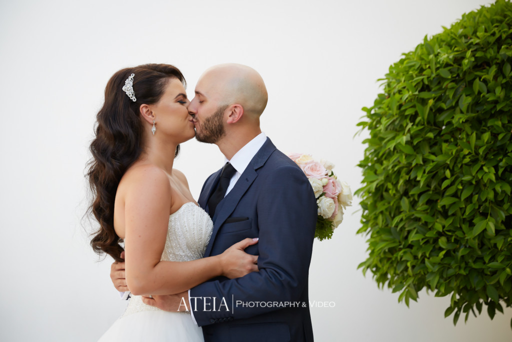 , Wedding Photography Melbourne – Leonda by the Yarra