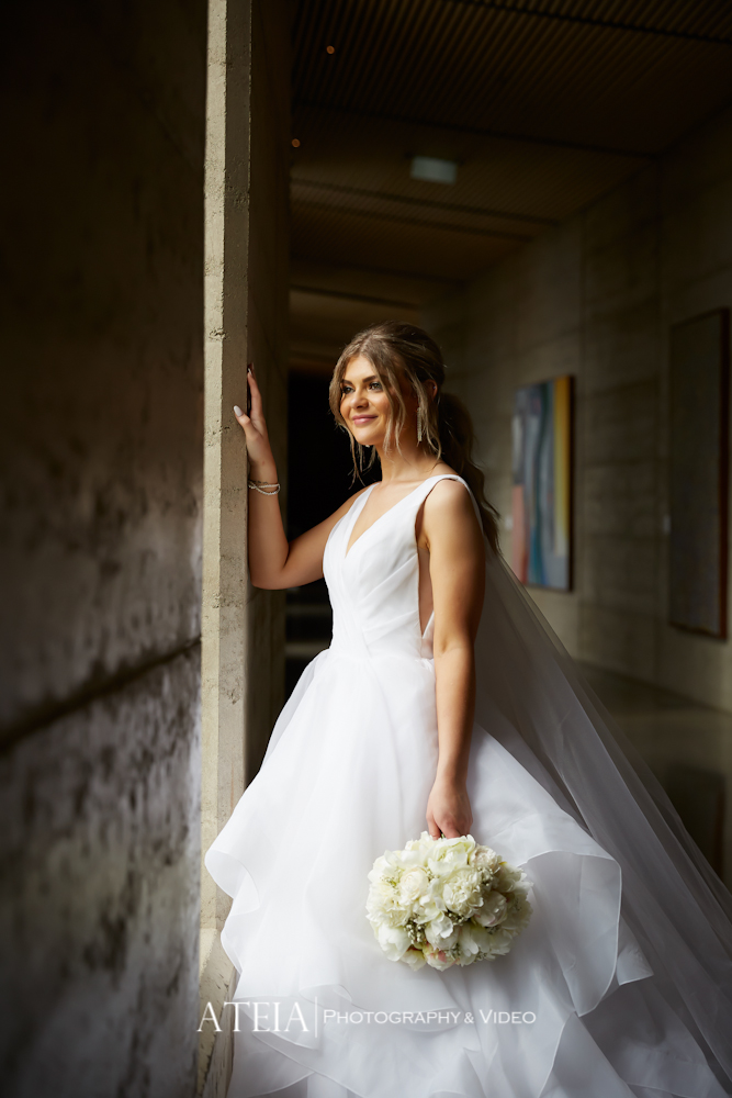 , Wedding Photography Torquay – RACV Torquay Resort