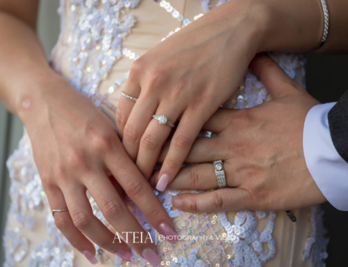 Wedding Photography Melbourne – Rivers Edge Events