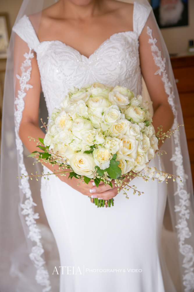 , Wedding Photography Melbourne – The Centre Ivanhoe