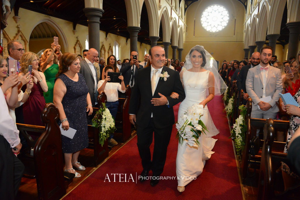 , Wedding Photography Melbourne – The Park