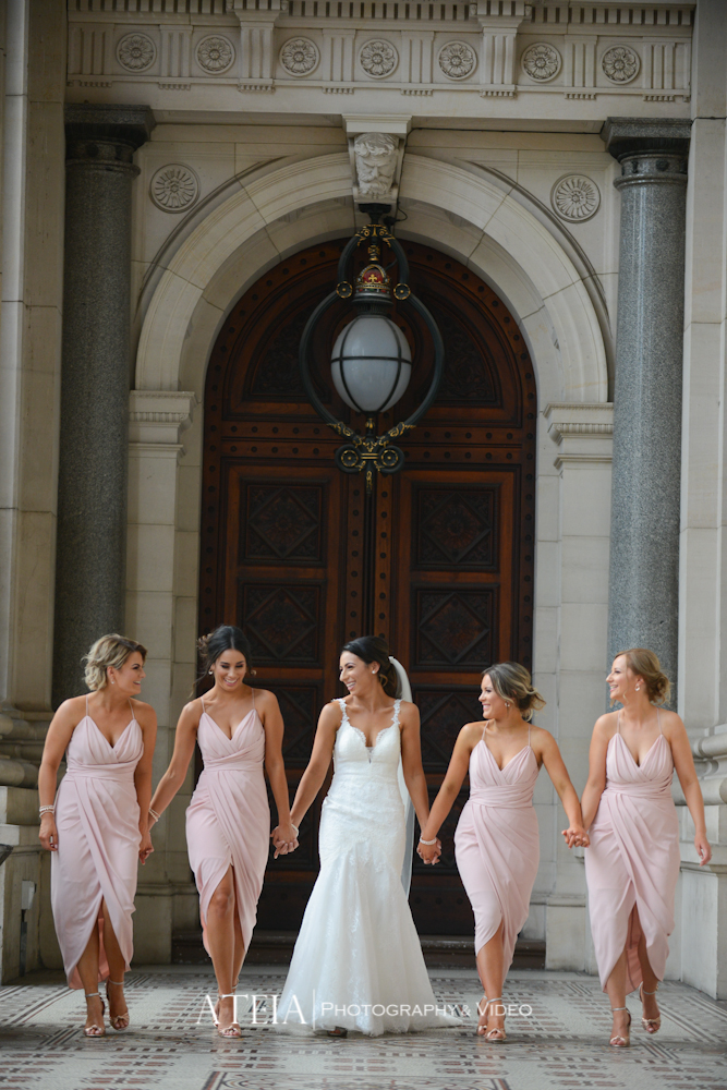 , Wedding Photography Melbourne – Rivers Edge Events