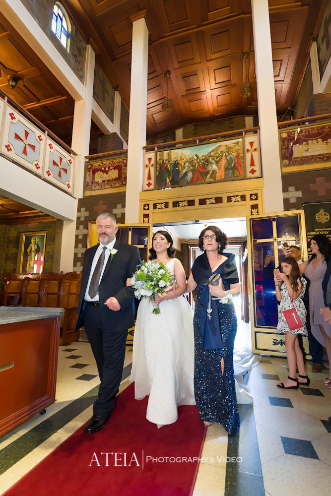 , Wedding Photography Melbourne – Lakeside Receptions / Amaline Vitale