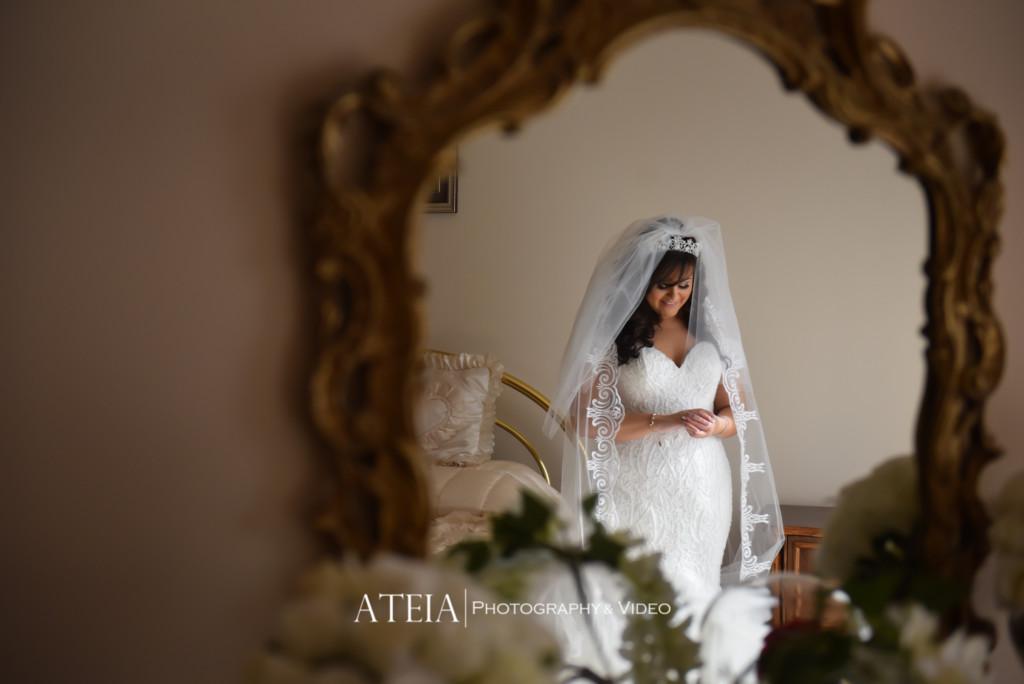 , Wedding Photography Melbourne – The International