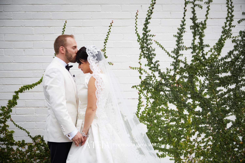 , Wedding Photography Brighton – The International