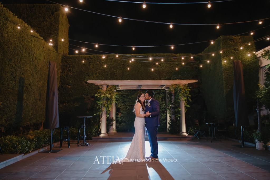 , Wedding Photography Melbourne – Quat Quatta