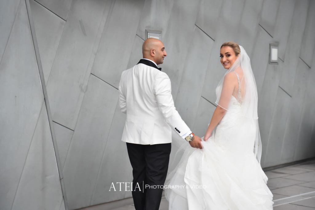 , Wedding Photography Melbourne – The Park