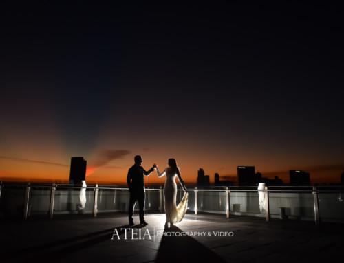 Wedding Photography Melbourne – Luminare / Silvana Tedesco