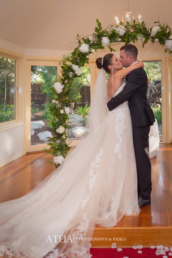 , Wedding Photography Melbourne – Linley Estate