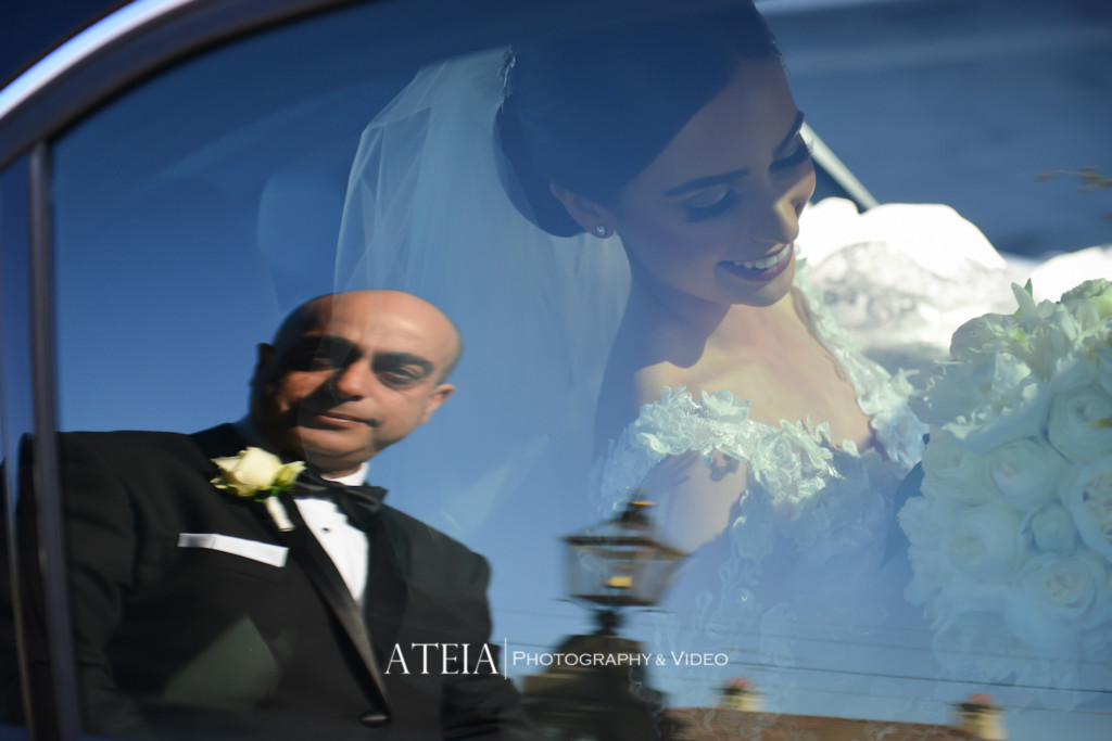 , Wedding Photography Geelong – Sheldon Receptions / Raffaele Ciuca