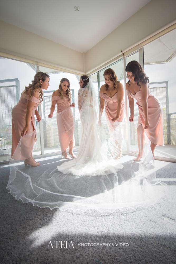 , Wedding Photography Melbourne – Lakeside Receptions