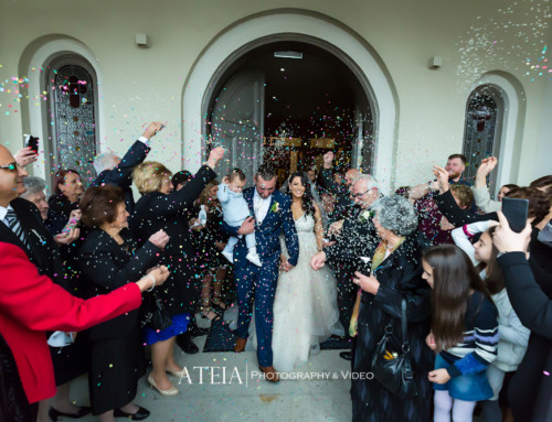 Wedding Photography Melbourne – The Luxor Receptions