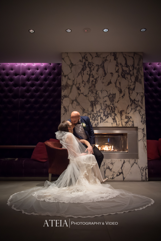 , Wedding Photography Melbourne – Locanda Melbourne