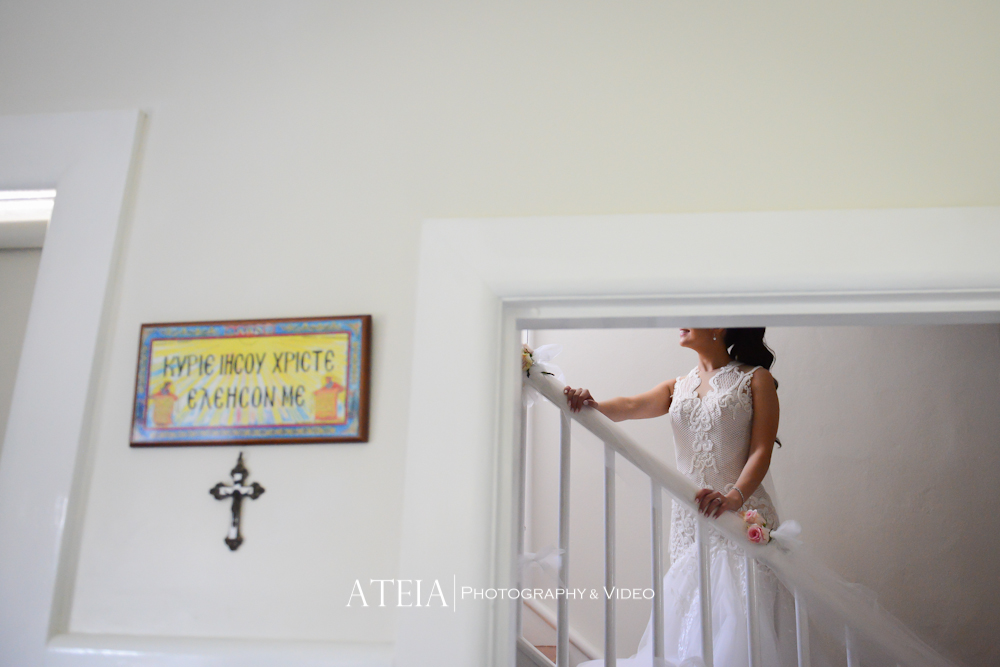 , Wedding Photography Melbourne – Leonda by the Yarra