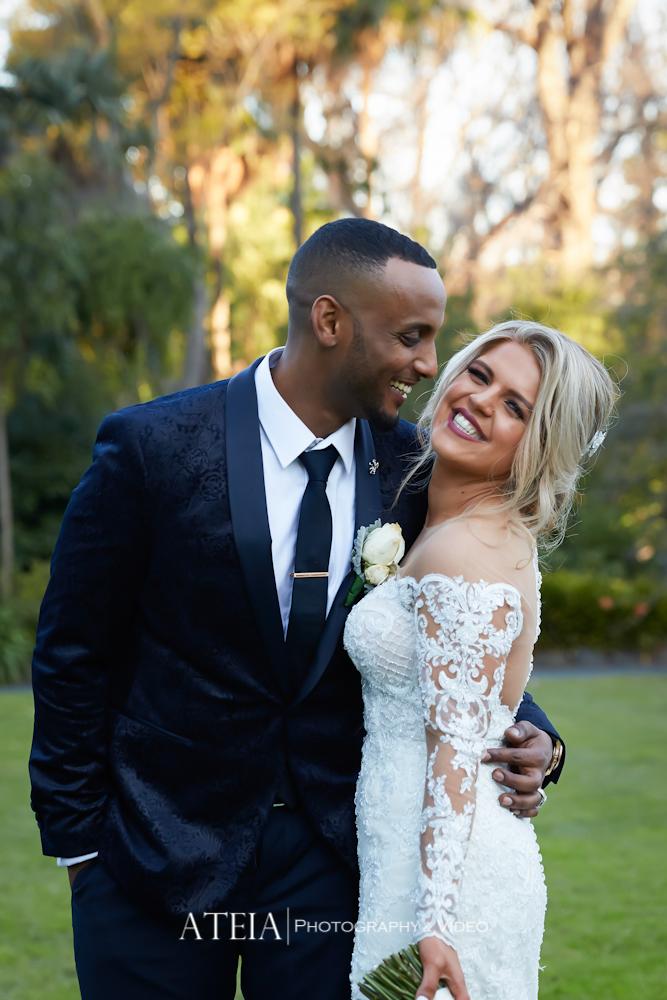 , Melbourne Wedding Photography – Lakeside Receptions