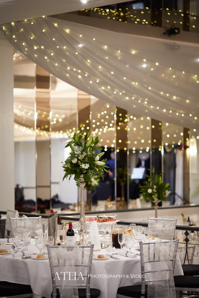 , Wedding Photography Melbourne – Linley Estate / Belle et Blanc