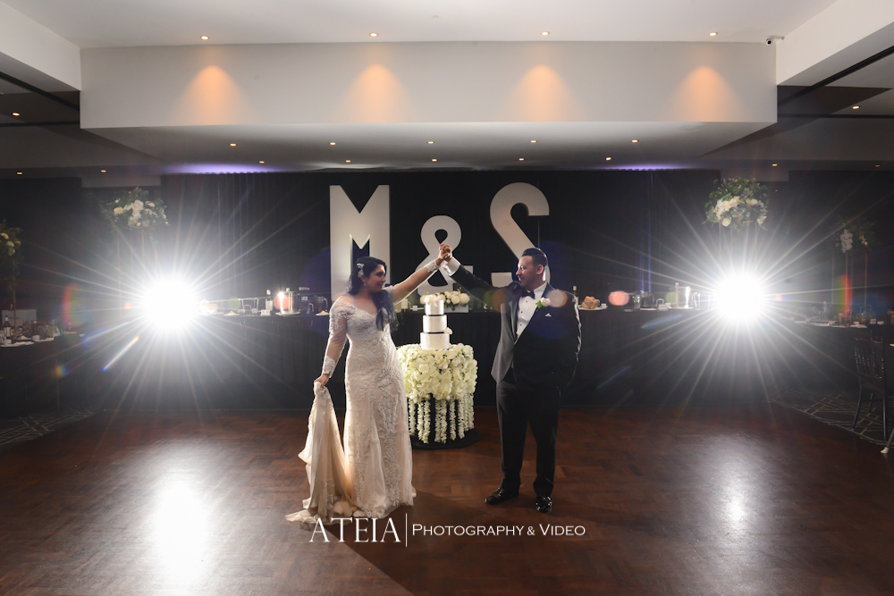 , Wedding Photography Melbourne – Lakeside Receptions / Annette of Melbourne