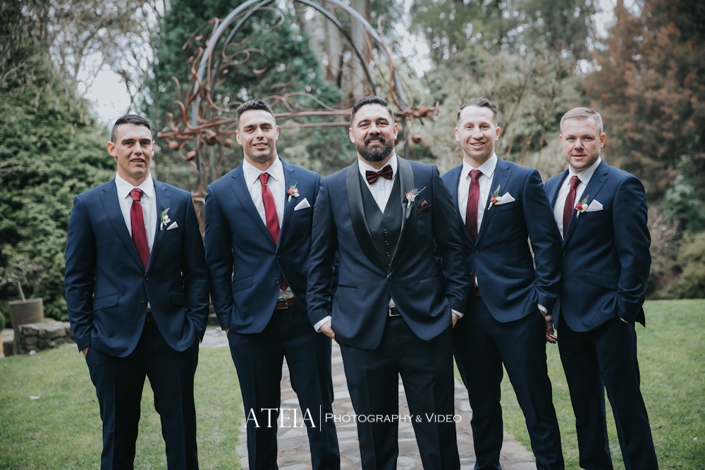 , Wedding Photography Melbourne – Tatra Receptions