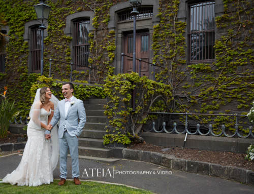 Wedding Photography St Kilda – Encore St Kilda