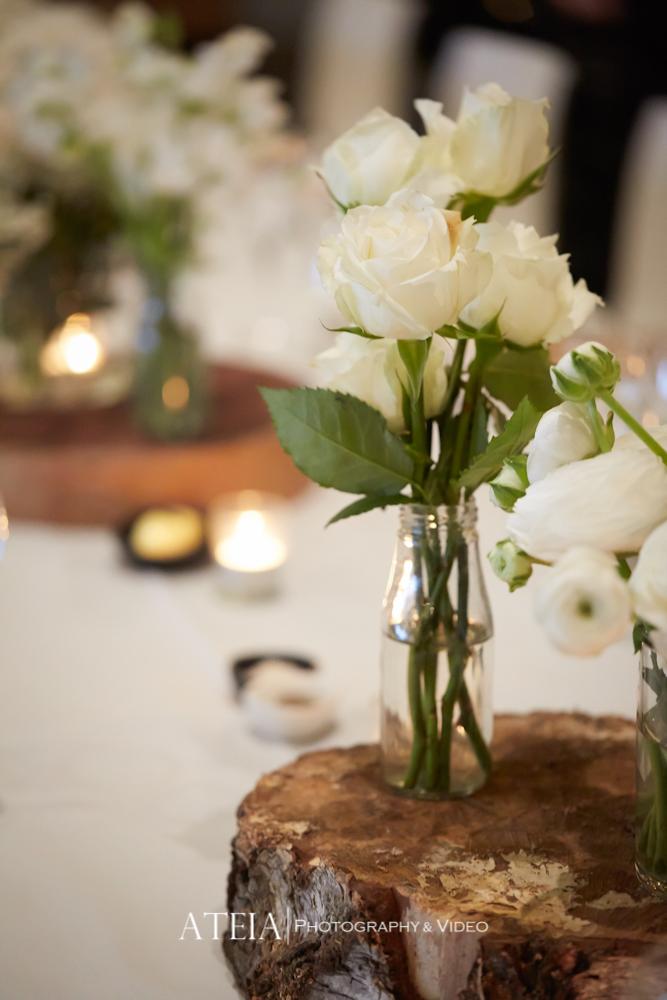 , Wedding Photography St Kilda – Encore St Kilda