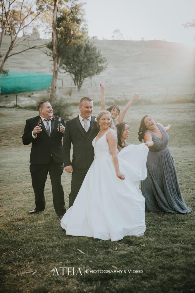 , Wedding Photography Yarra Valley – Inglewood Estate
