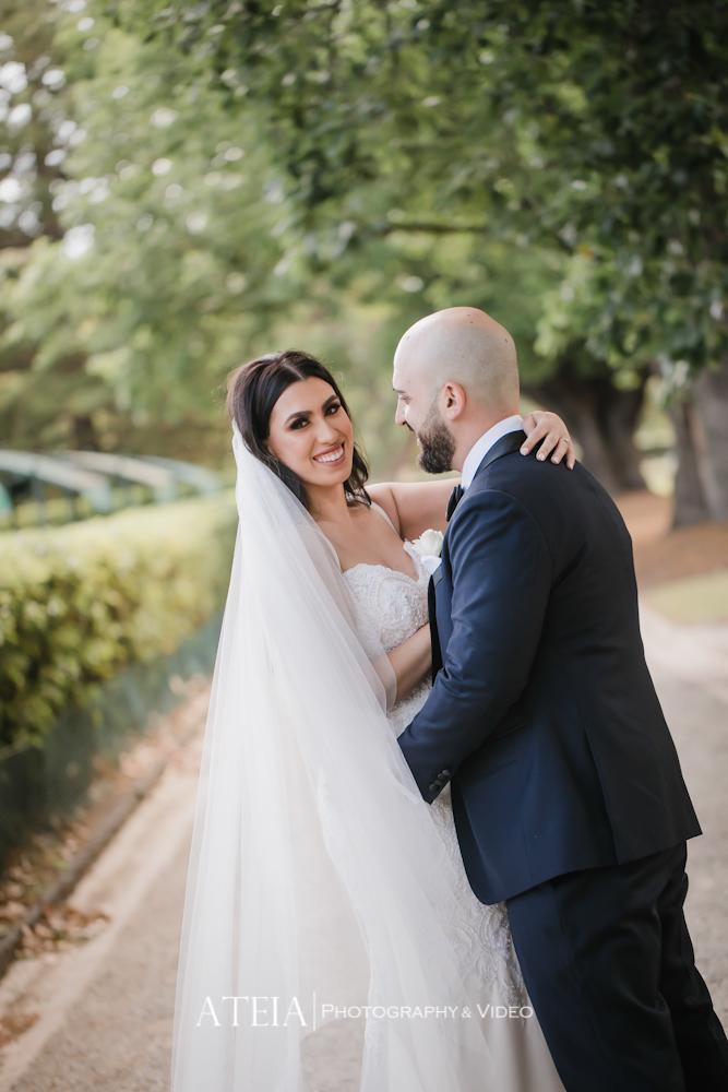 , Wedding Photography Melbourne – Leonda by the Yarra / Vasiliki Couture