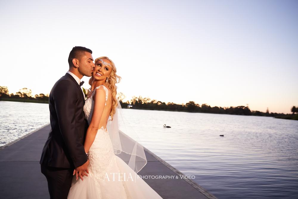, Wedding Phot