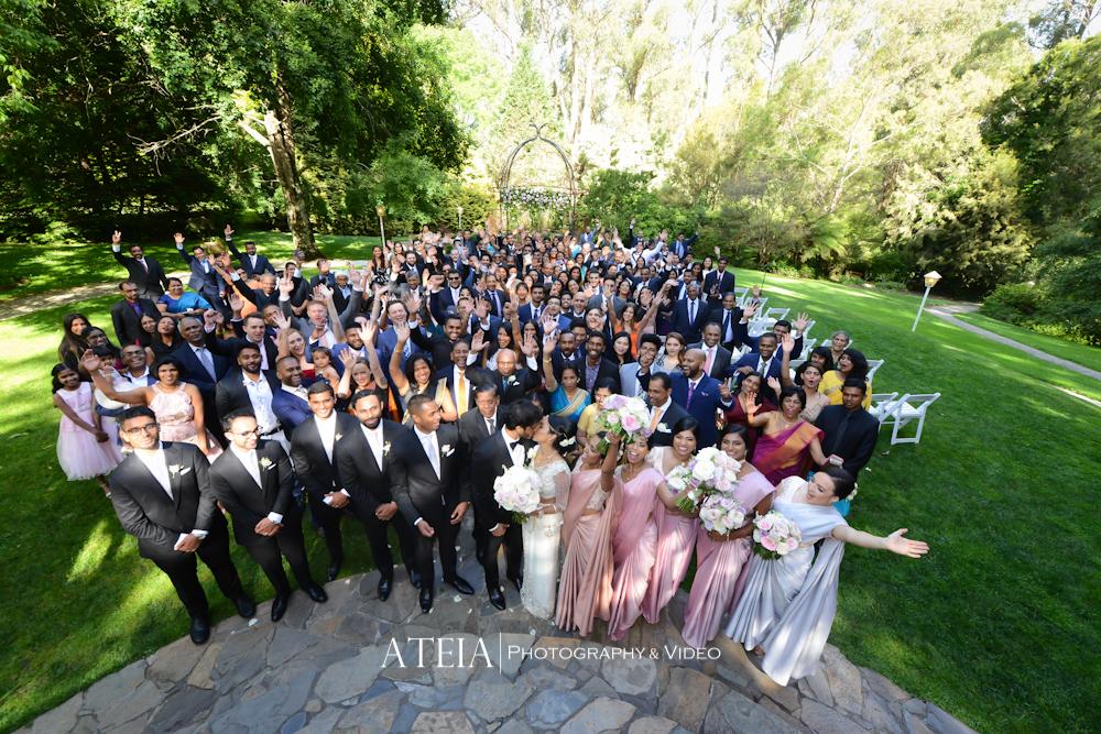 , Wedding Photography Melbourne – Tatra Receptions
