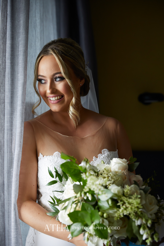 , Wedding Photography Melbourne of Jessica and Stan