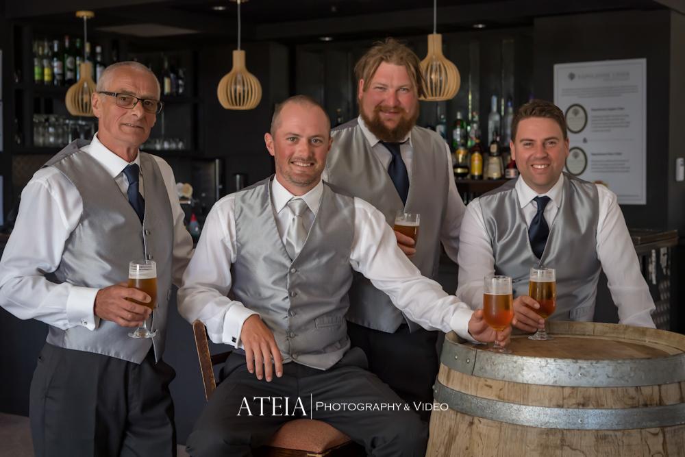 , Wedding Photography Melbourne @ Yarra Valley Lodge
