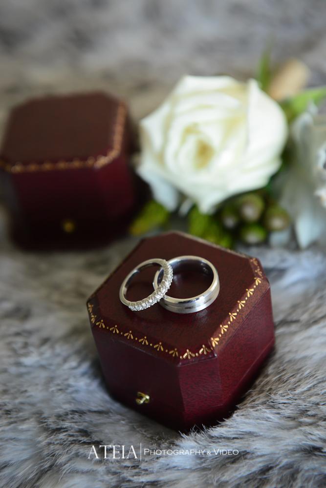 , Plaza Ballroom Wedding Photography Melbourne – Rafka and Adrian