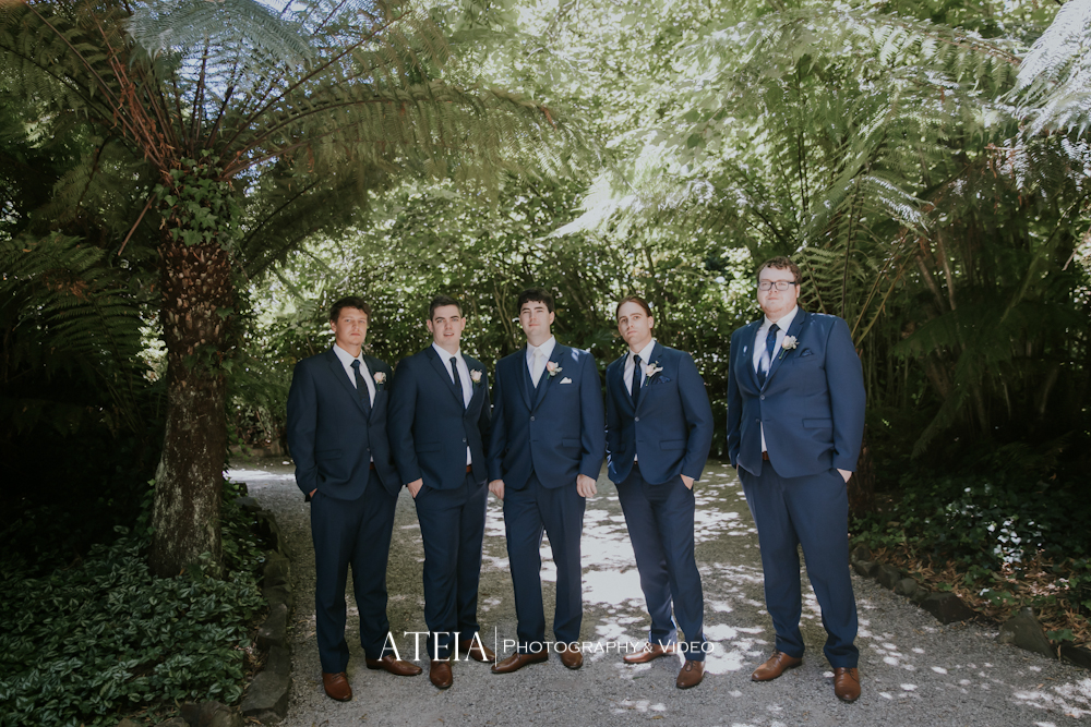 , Tatra Receptions Wedding Photography by ATEIA Photography & Video