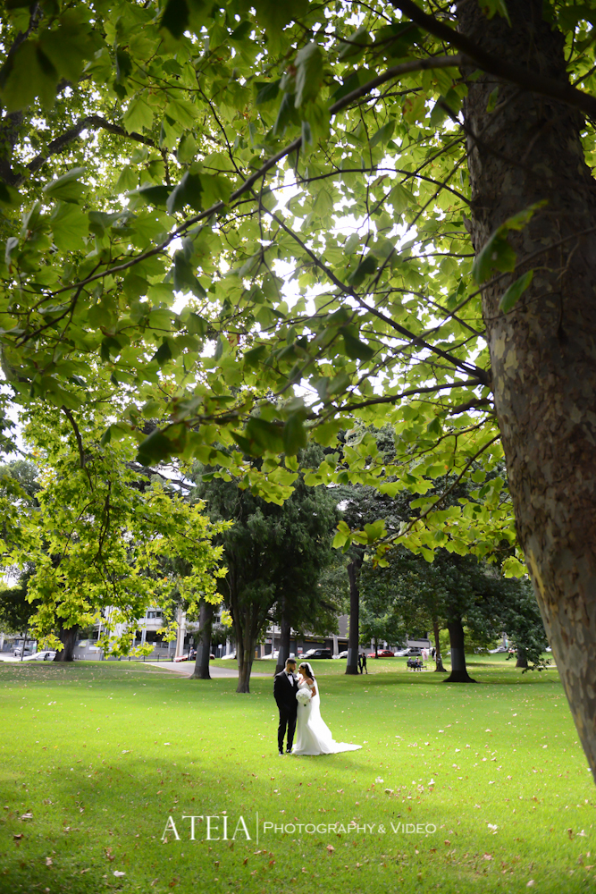 , Melbourne Wedding Photography @ Leonda by the Yarra in Hawthorn