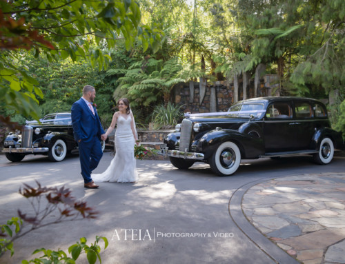 Wedding Photography Mount Dandenong @ Tatra Receptions