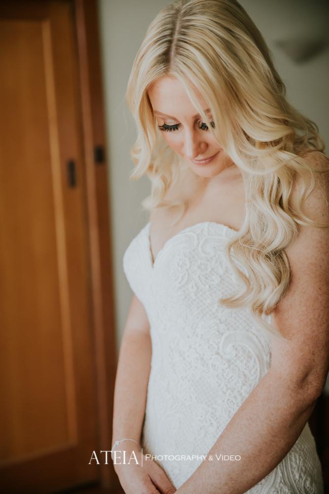 , Wedding Photography Melbourne @ Mr Hobson Port Melbourne