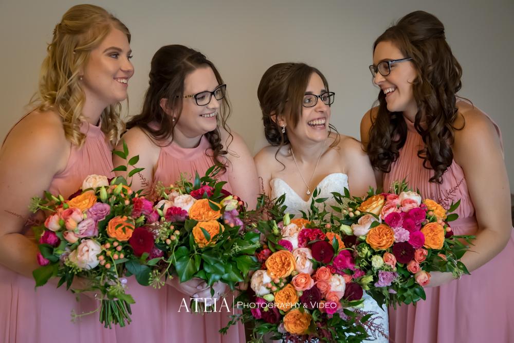 , Wedding Photography Mount Dandenong @ Tatra Receptions