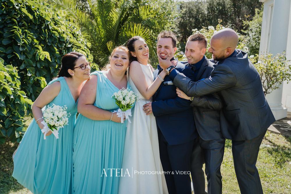 , Melbourne Wedding Photography @ Sheldon Receptions