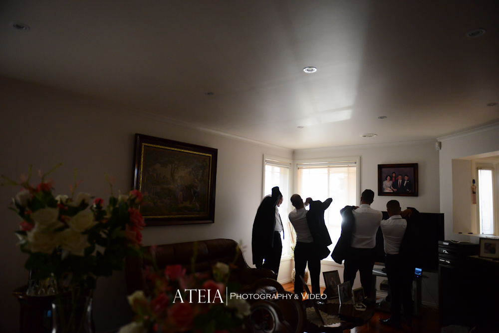 , Wedding Photography by ATEIA Photography & Video – Lakeside Receptions in Taylors Lakes