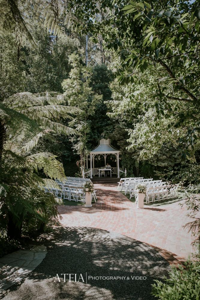 , Lyrebird Falls Wedding Photography of Amanda and Jacob