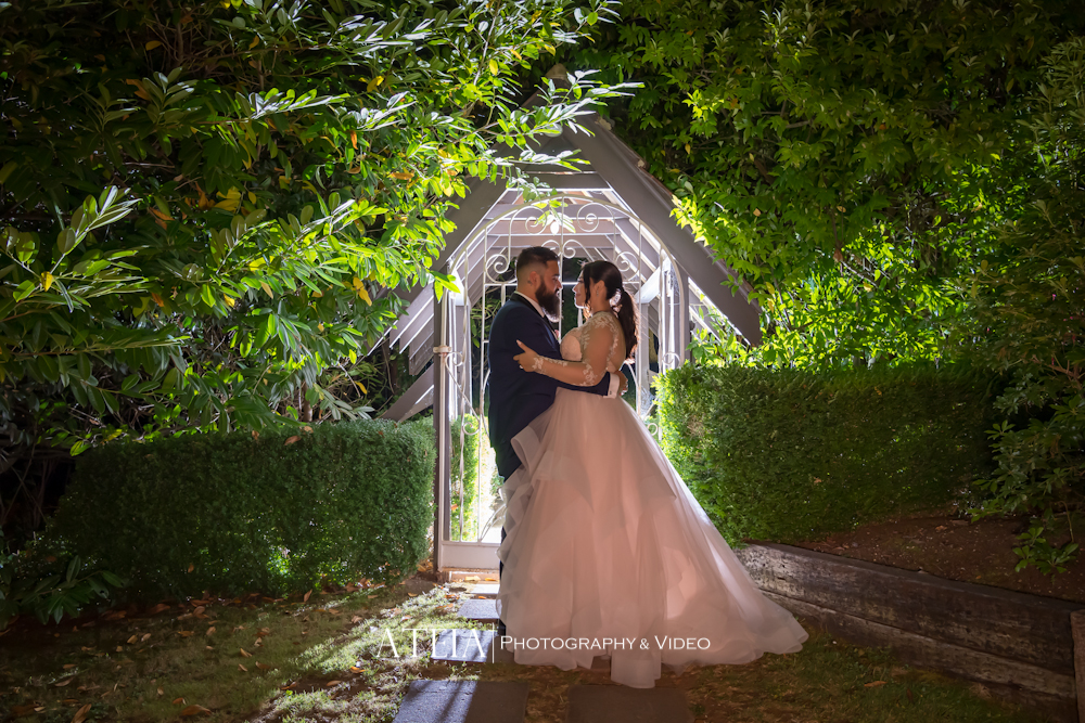 , Wedding Photography Tatra Receptions by ATEIA Photography & Video