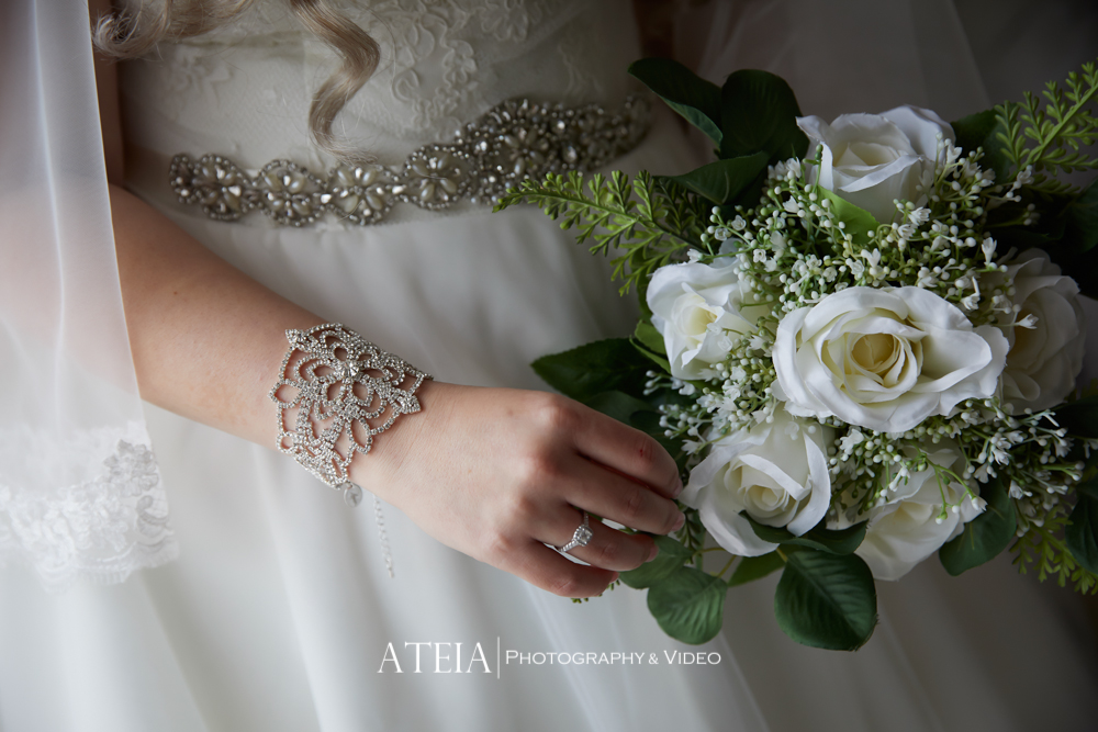 , Merrimu Receptions Wedding Photography by ATEIA Photography & Video