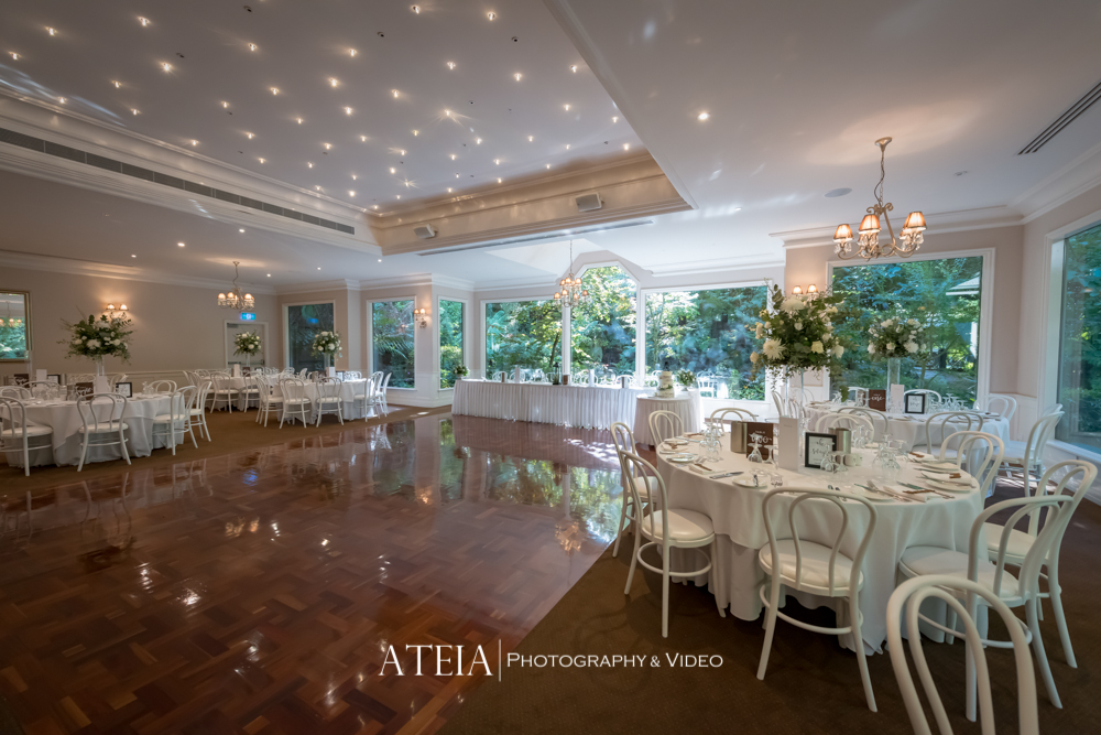 , Lyrebird Falls Wedding Photography of Selina and Ryan