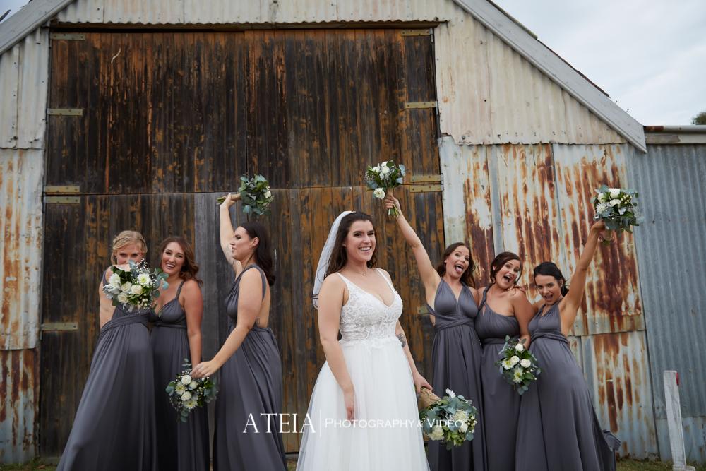 , Wedding Photography Mount Martha at Josephines Restaurant by ATEIA