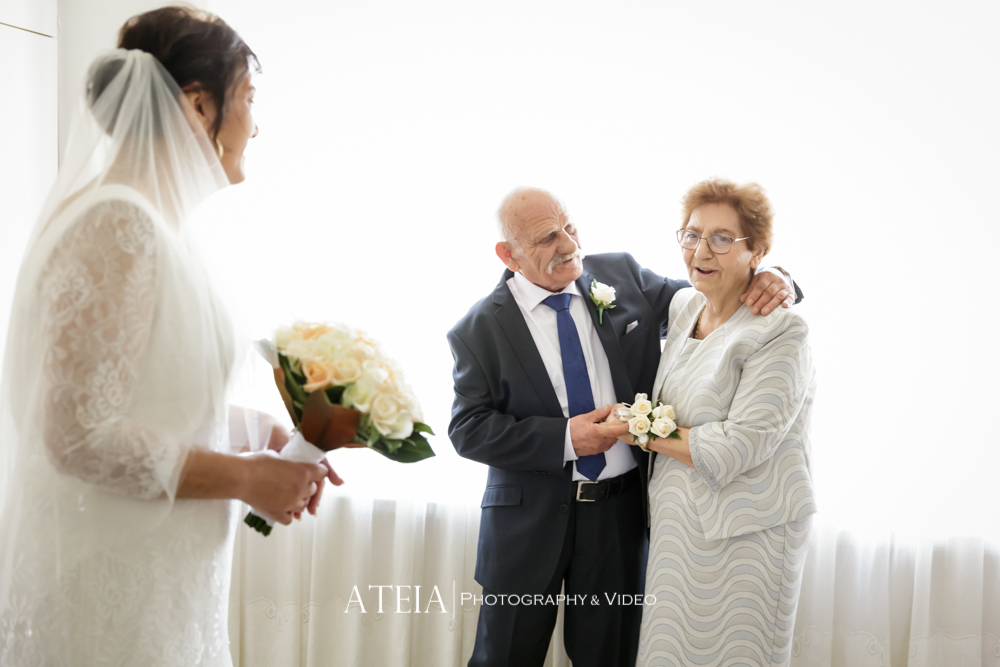 , Brighton Savoy Wedding Photography by ATEIA Photography & Video