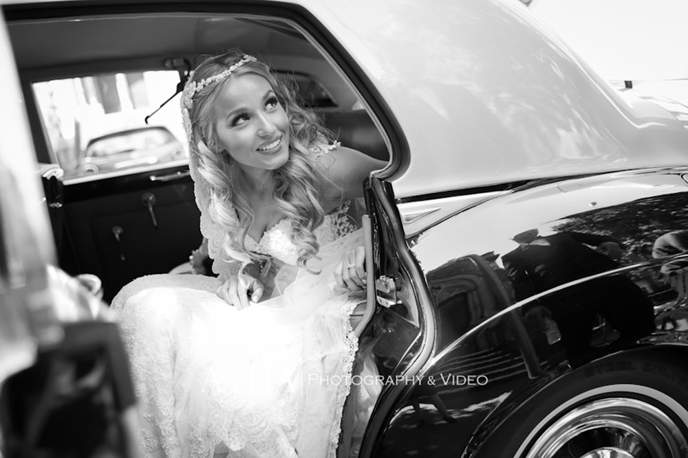 , Wedding Photography & Video Gallery