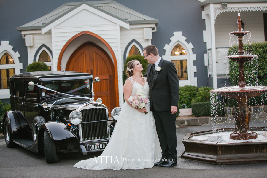 , Ballara Receptions Wedding Photography by ATEIA Photography & Video