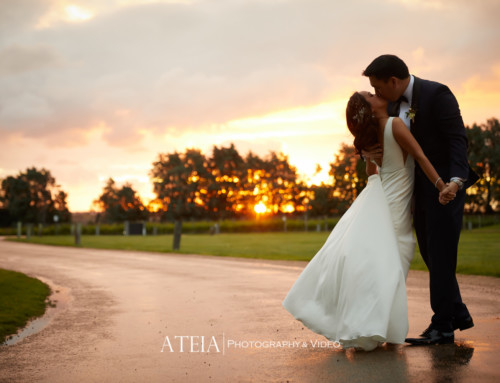 Stones of the Yarra Valley Wedding Photography by ATEIA Photography