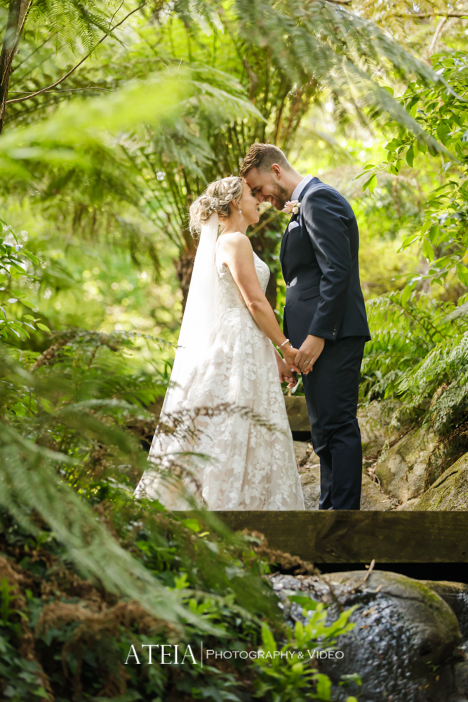 , Tatra Receptions Wedding Photography Melbourne by ATEIA Photography & Video