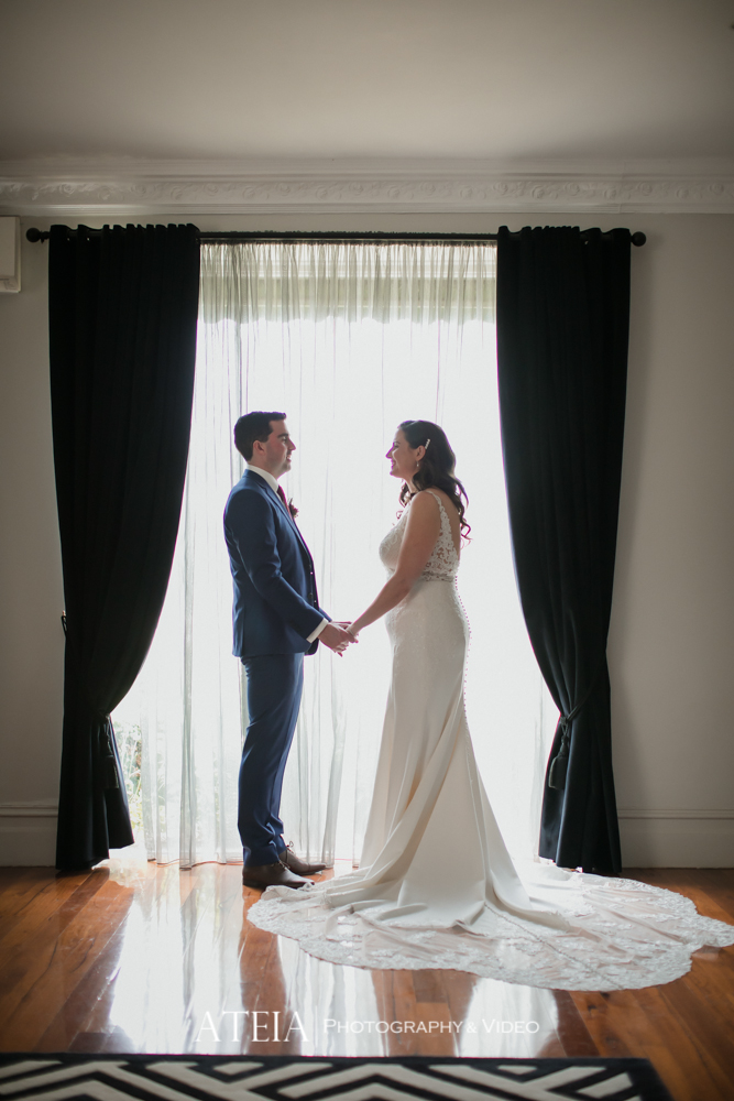 , Melbourne Wedding Photography Meadowbank Receptions by ATEIA Photography