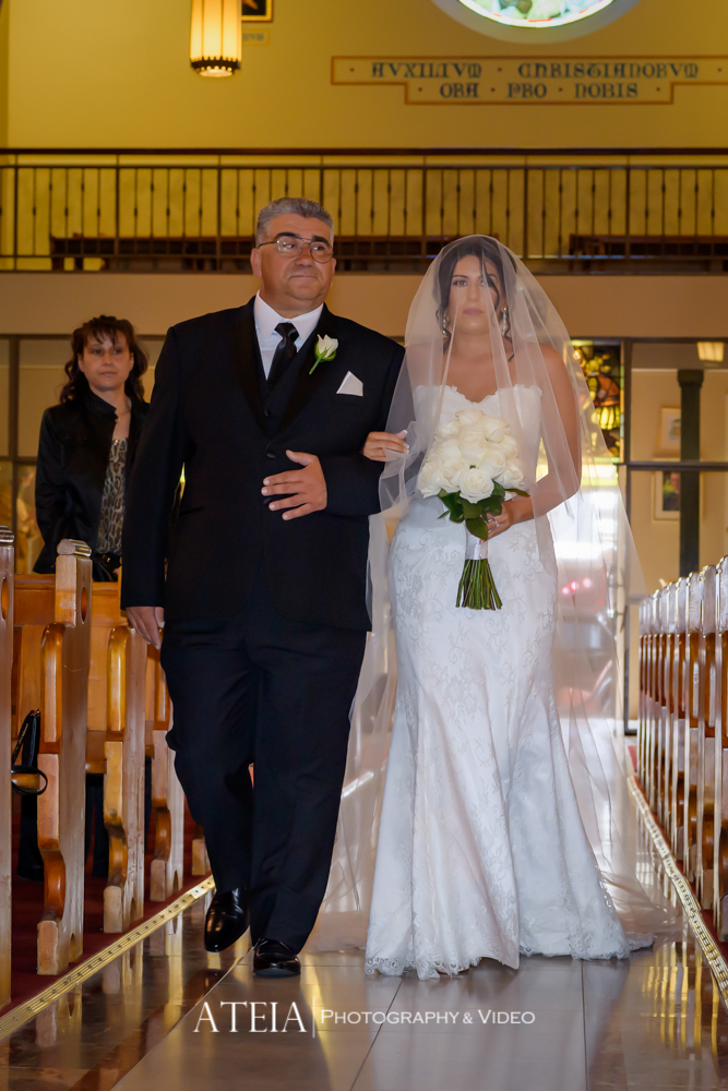 , Sheldon Receptions Wedding Photography by ATEIA Photography & Video